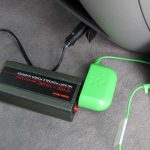 4 Best Power Inverters for Car Usage of 2020