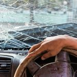 How Much Does it Cost to Replace a Windshield?