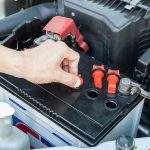 Your Car Battery Keeps Dying? Here's the Entire Reason And What Can You Do