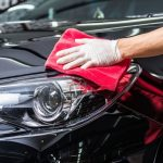 7 Best Car Waxes for Dark Colored Paint of 2020
