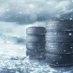Winter Driving – 30 Lifesaver Tips and Techniques