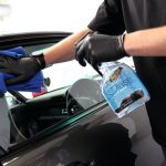 6 Best Car Glass Cleaners of 2020