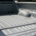 5 Best Spray-On Truck Bed Liners of 2020