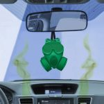 Diagnose Types of Car Smells – What They Are and What to Do?
