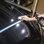 5 Best Car Scratch Removers to Cut Blemishes and Swirls