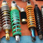 8 Best Shock Absorbers For Cars, Trucks & SUV's