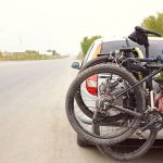 5 Best Trunk Bike Racks of 2020