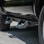 The 4 Best Nerf Bars for Your Truck/SUV 2019