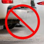 Different Colours Of Car Smoke, What They Mean And How To Find Out What's Wrong