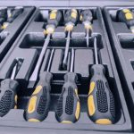 The 3 Best Screwdriver Sets 2019