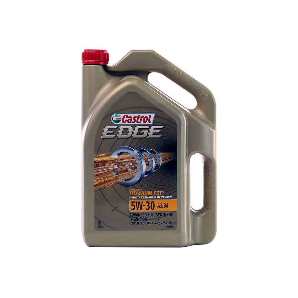 Best synthetic oil comparison