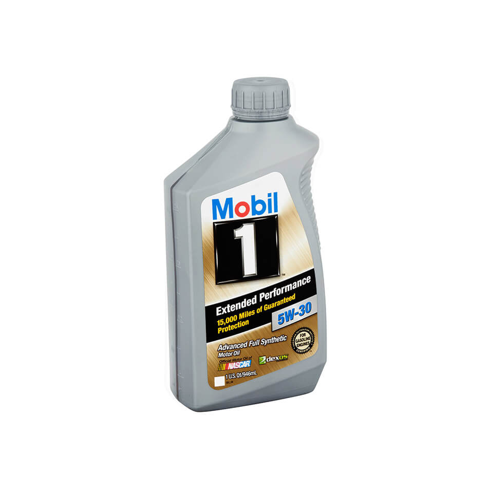 Best synthetic motor oil 5w30